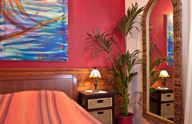 фотографии Villa Mediteran & Ragusa изображение №8