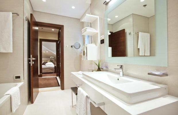 фотографии отеля Adriatic Luxury Villa Orsula изображение №7