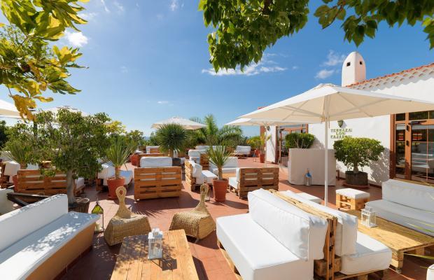 фото отеля Jardin Tecina изображение №53