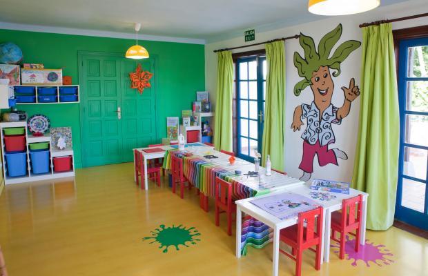 фотографии отеля Jardin Tecina изображение №51