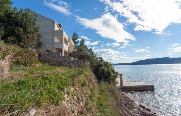 фотографии Villa Ratac изображение №252