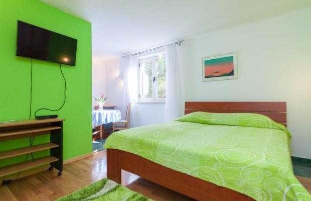 фото отеля Villa Ratac изображение №237