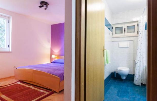 фотографии отеля Villa Ratac изображение №223