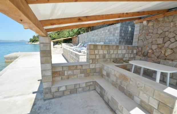 фотографии Villa Ratac изображение №176