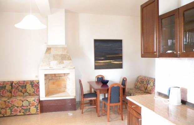 фотографии отеля Villa Ratac изображение №127