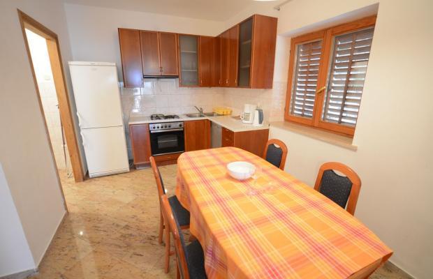 фото Villa Ratac изображение №102