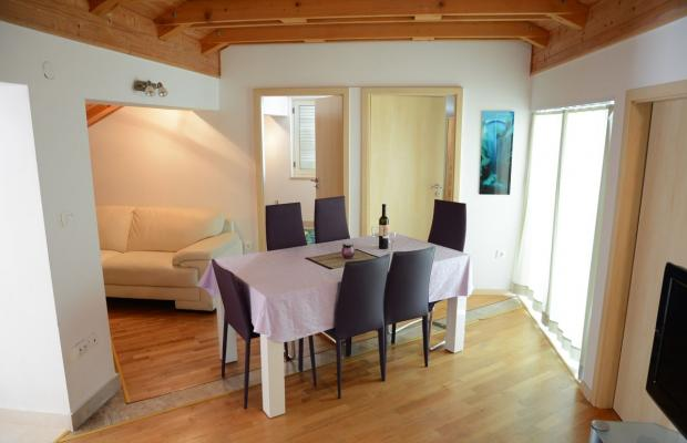 фото Villa Ratac изображение №66
