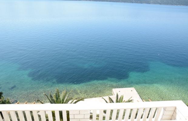 фото Villa Ratac изображение №54