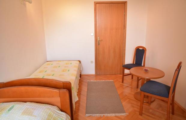 фото отеля Villa Ratac изображение №49