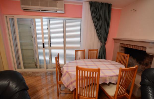 фотографии Villa Ratac изображение №40