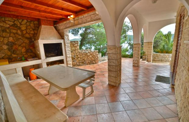 фотографии отеля Villa Ratac изображение №35