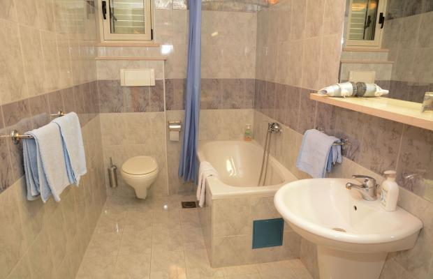 фотографии отеля Villa Ratac изображение №11
