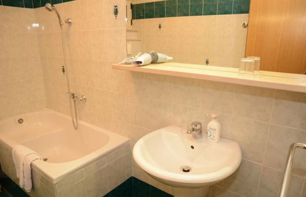 фото отеля Villa Ratac изображение №5