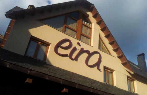 фотографии Eira Style изображение №20