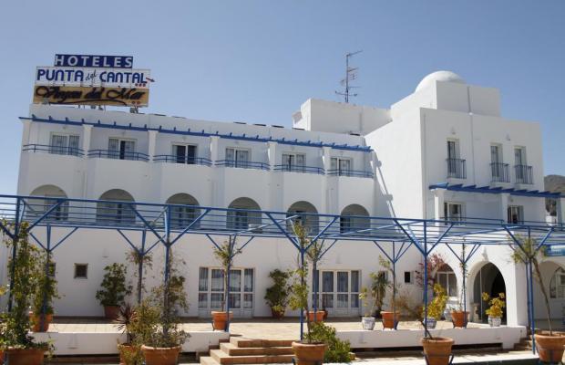 фотографии Hotel Virgen del Mar изображение №12