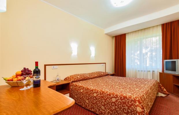 фото отеля Красная Талка (Krasnaya Talka) изображение №5