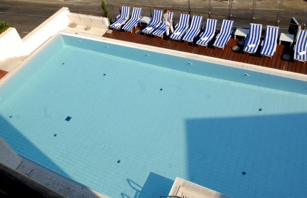 фотографии отеля Uvala изображение №19