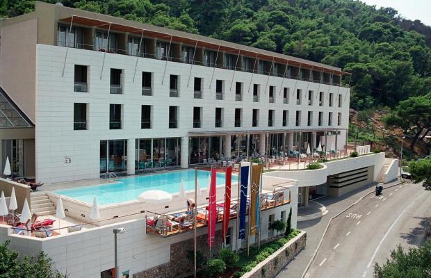 фото отеля Uvala изображение №1