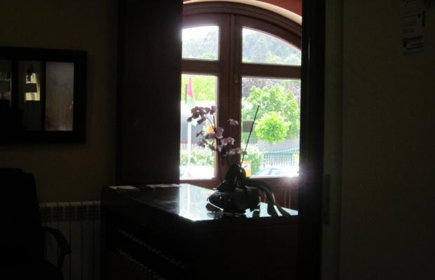 фото отеля Finca la Mansion изображение №41