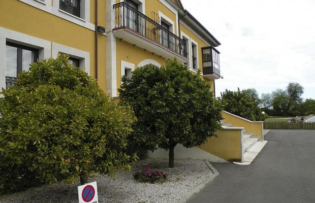 фото отеля Finca la Mansion изображение №17