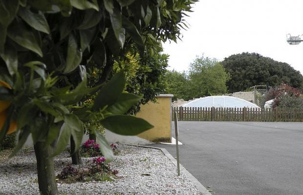 фотографии Finca la Mansion изображение №16