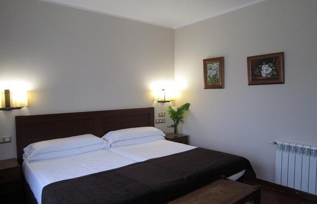 фотографии отеля Finca la Mansion изображение №3