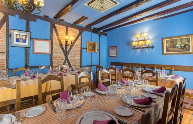 фото отеля La Posada Regia изображение №5