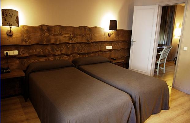фото отеля Husa Riu Nere изображение №41