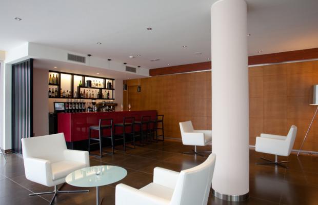 фотографии отеля Las Sirenas Hotel (ex. Best Western Las Sirenas Hotel) изображение №19