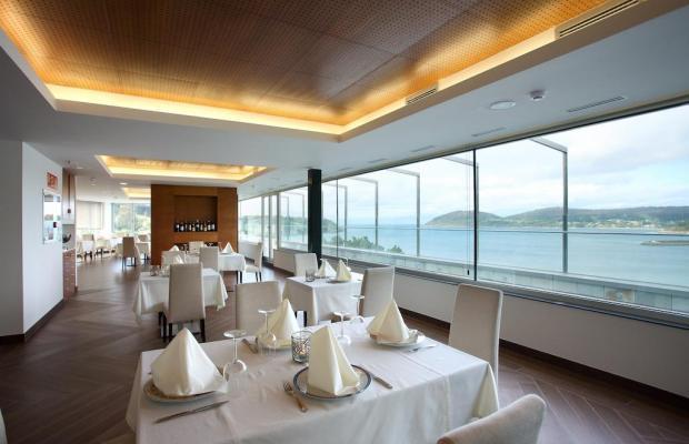 фото отеля Las Sirenas Hotel (ex. Best Western Las Sirenas Hotel) изображение №17