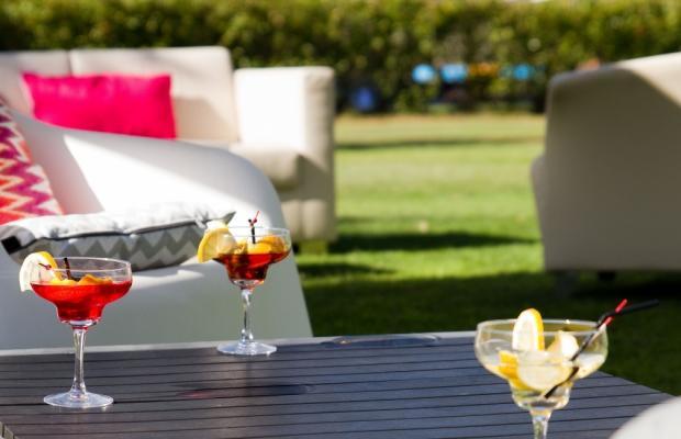 фотографии Oca Augas Santas Balneario & Golf Resort изображение №32
