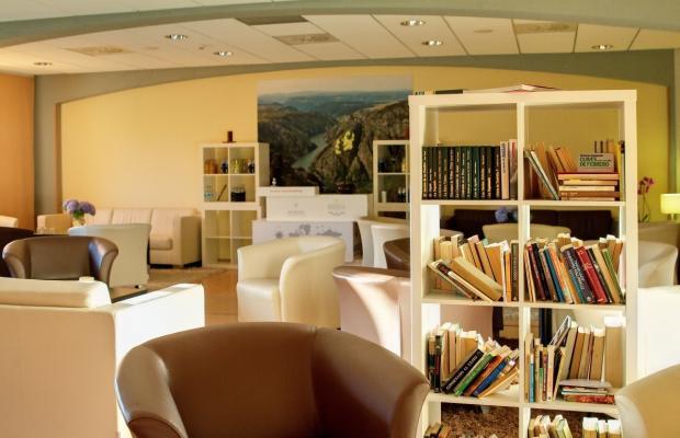 фото отеля Oca Augas Santas Balneario & Golf Resort изображение №9