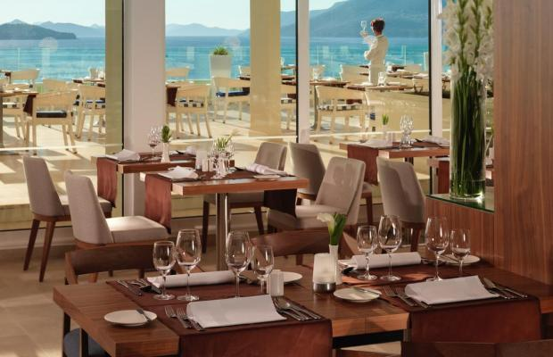 фото отеля Valamar Dubrovnik President Hotel изображение №29