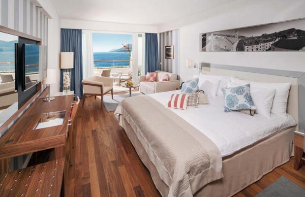 фото Valamar Dubrovnik President Hotel изображение №22