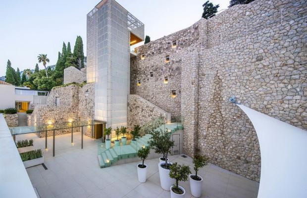 фото Villa Dubrovnik изображение №30