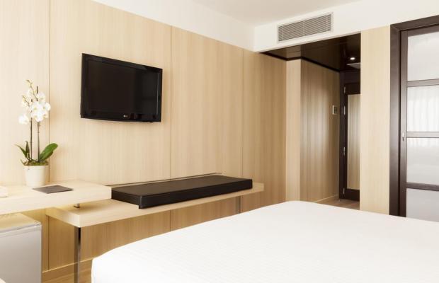 фотографии отеля AC Cordoba Palacio by Marriott изображение №23