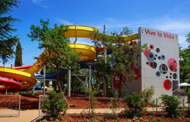 фото отеля Village Sol Garden Istra (ex. Sol Garden Istra Hotel & Village) изображение №49