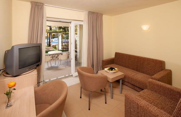 фото Village Sol Garden Istra (ex. Sol Garden Istra Hotel & Village) изображение №46