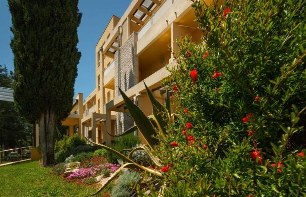 фотографии отеля Village Sol Garden Istra (ex. Sol Garden Istra Hotel & Village) изображение №27