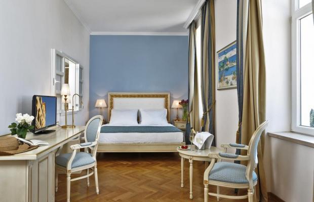 фото Hotel Kvarner Palace изображение №6