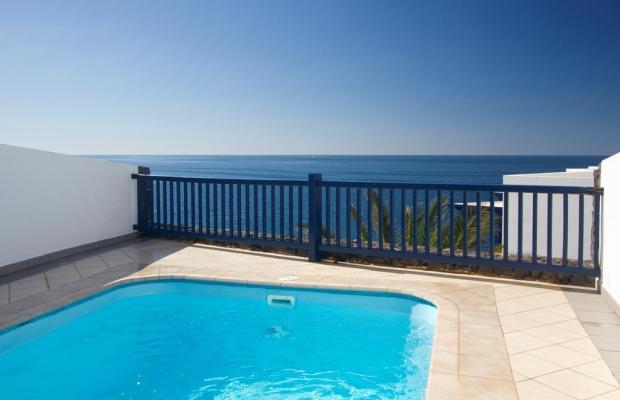 фото отеля Residencial Cortijo Mar изображение №5