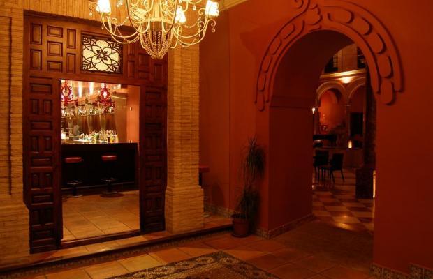 фотографии отеля MS Santo Domingo изображение №11
