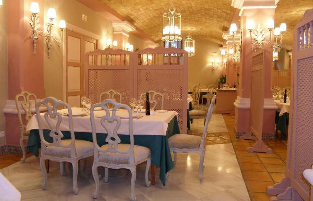 фотографии отеля MS Santo Domingo изображение №3
