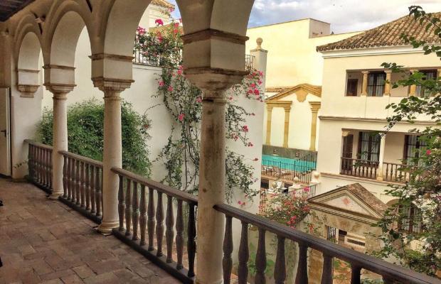 фото Las Casas De La Juderia изображение №6