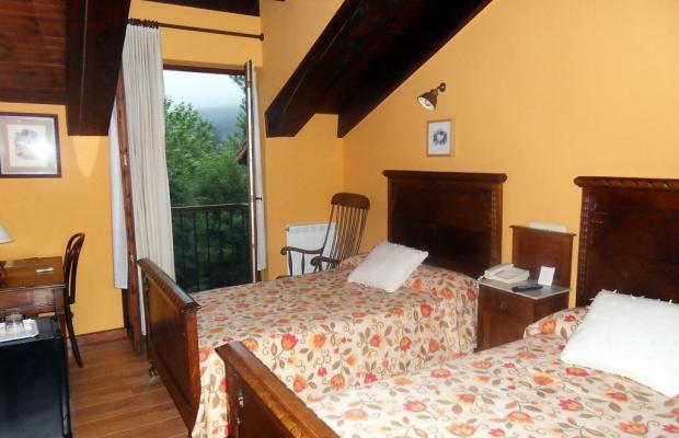 фото отеля El Carmen изображение №37