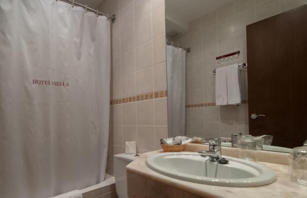 фото отеля Hotel Viella (ex. Husa Viella) изображение №29