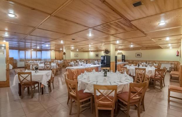 фото отеля Hotel Viella (ex. Husa Viella) изображение №17