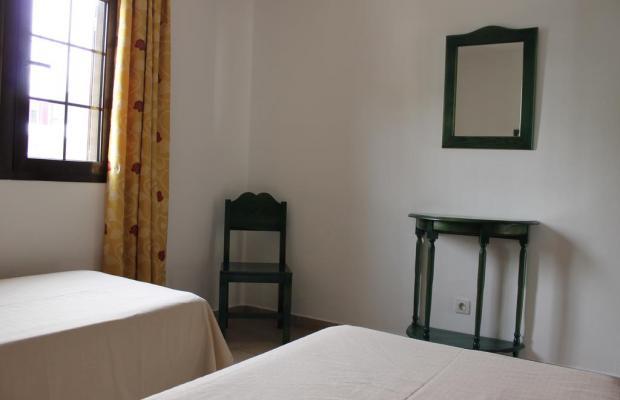 фото отеля Apartamentos Fayna изображение №33