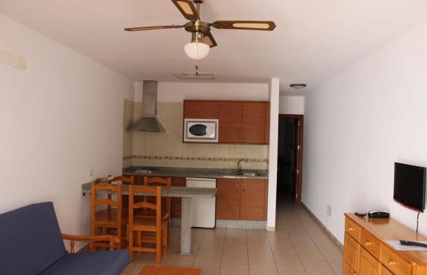 фото отеля Apartamentos Fayna изображение №13