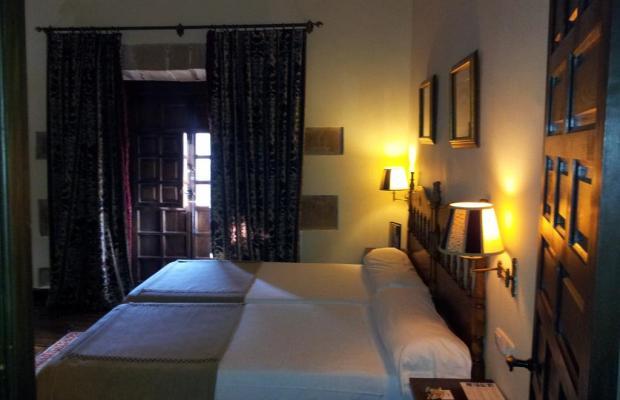 фото отеля Parador de Santillana Gil Blas изображение №13